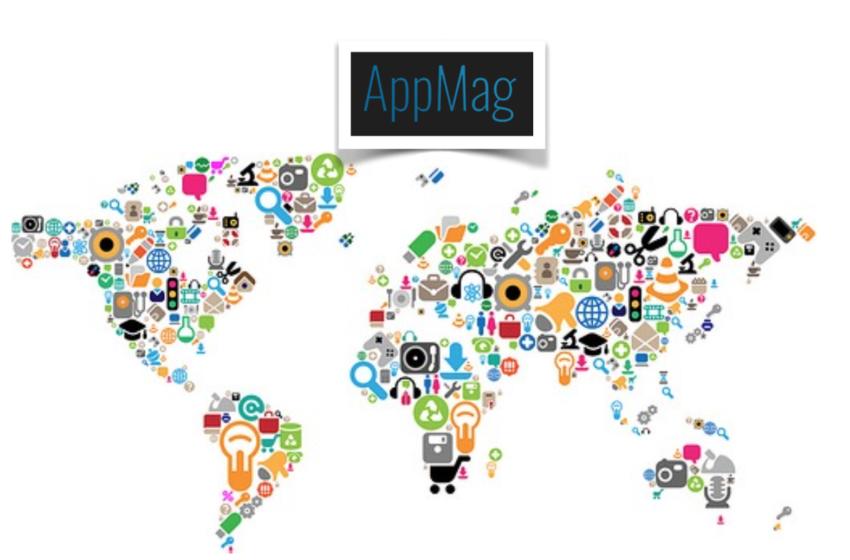 Sviluppo App: come orientarsi in questo mondo