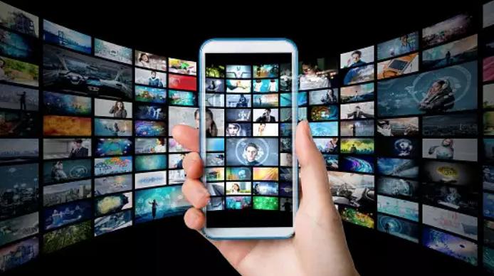 La digitalizzazione del proprio business è inevitabile
