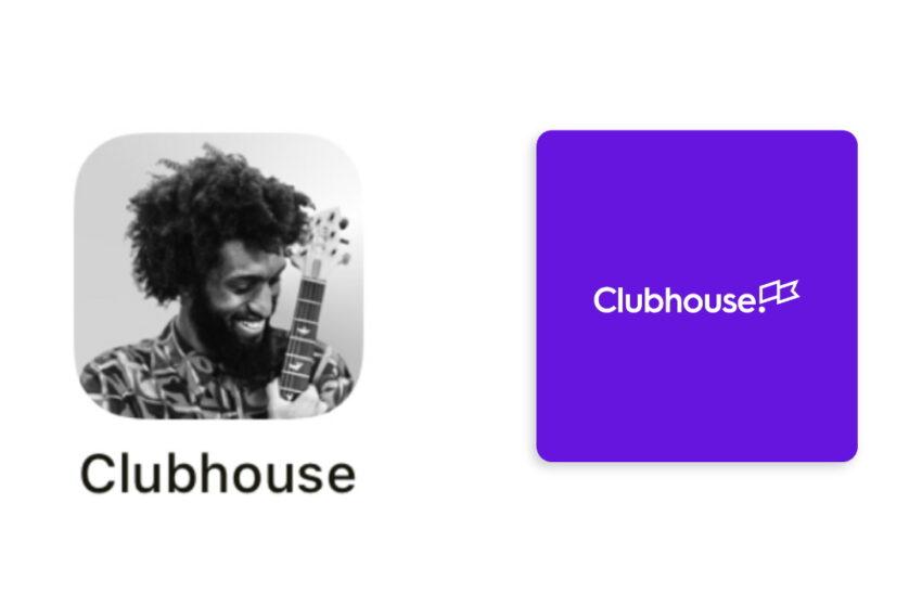 Clubhouse: l'app del momento